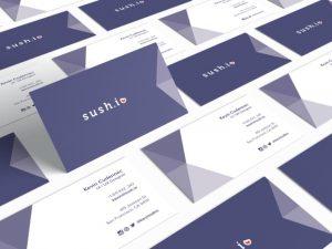 sushi.io 300x225 - sushi.io