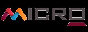 micro logo 300x112 - micro-logo