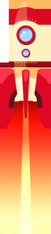 SEO Rocket Pic 1 - SEO-Rocket-Pic