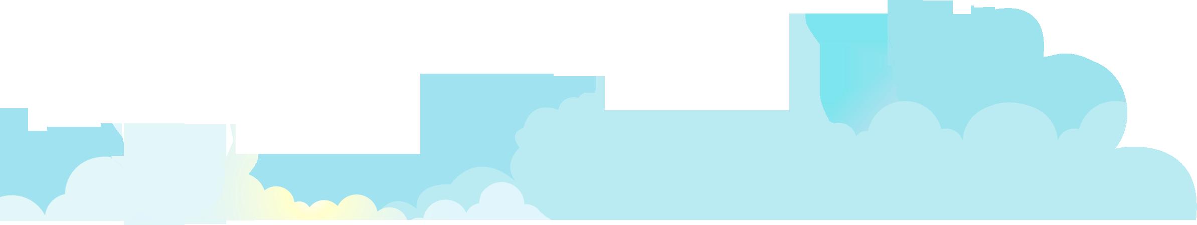 sky 1 4 - sky