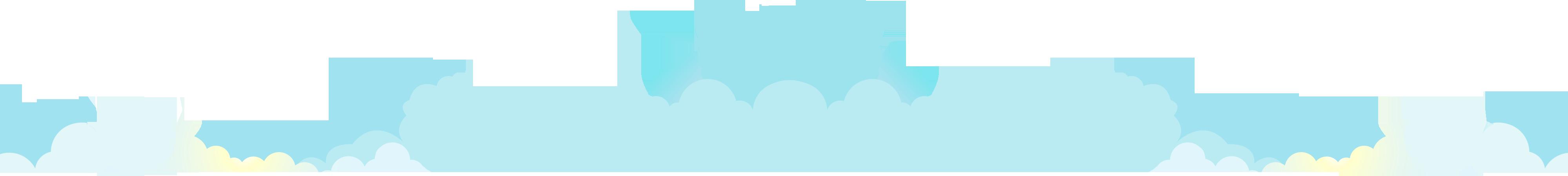 sky 5 - sky