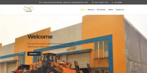 website sekolah gratis