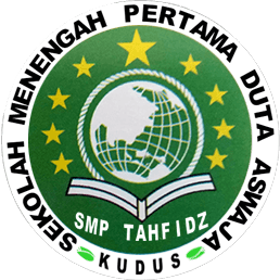 smpdutaaswaja logo - BFarmID