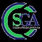 sga logo -