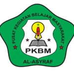 lambang pkbm al asyraf 150x150 - Testimonial