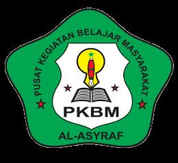 lambang pkbm al asyraf - BFarmID