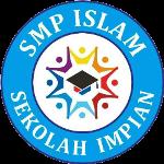 sekolah impian logo -